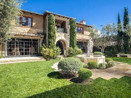 rentals in orange county 10 of the most expensive rentals in orange county