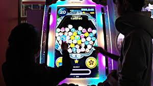 let u0027s play disney tsum tsum arcade video game kids and