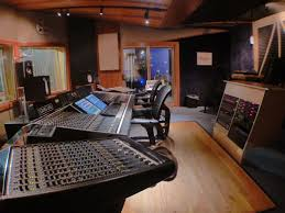 recording studio workstation desk skylab recording studios u2013 control room