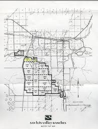 Crestone Colorado Map by Masterplatmapslvr Jpg