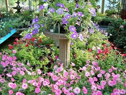 Als Garden Art Foley Al Fran U0027s On 59