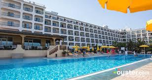 giardino naxos hotel giardini naxos hotel oyster review photos