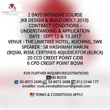 design and build contract jkr instagram photos and videos tagged with financemalaysia snap361