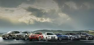 hendrick toyota wilmington north carolina bmw of wilmington bmw dealer in wilmington nc
