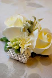 wrist corsage ideas wrist corsage ideas flowers are faux to read more about
