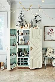 Diy Bar Cabinet Best 25 Bar Cabinets Ideas On Pinterest Wet Bar Cabinets Built