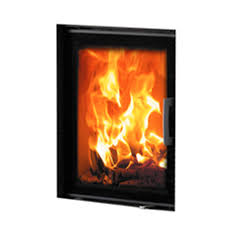 fireplace insert ratings 28 images gas fireplace insert