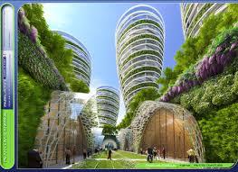 Eco Friendly Architecture Concept Ideas Awesome Eco Friendly Architecture Concept Ideas Detail Information