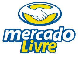 Famosos Ficheiro:Logotipo MercadoLivre.png – Wikipédia, a enciclopédia livre #WI75