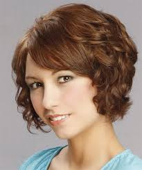 stacked bob haircut pictures curly hair 163 best short curly hair images on pinterest short hair up