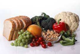 how to get enough fiber to lose weight