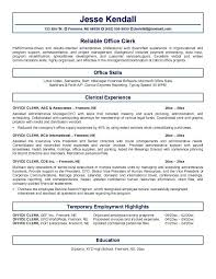 law resume format india sle law resumes sle law student resume gsebookbinderco