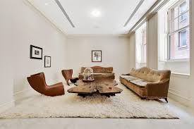 20 collection of modern carpet living room