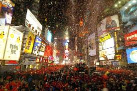 best new year s celebrations in the uk
