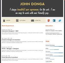 resume template 10 free creative templates youtube with modern