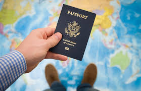 South Dakota where can you travel without a passport images Why your passport might not be valid for international travel jpg