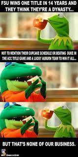 Florida Gator Memes - memes about the florida gators gator nation memes gator memes nation