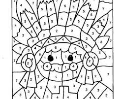 bible story coloring sheets preschoolers bible story coloring
