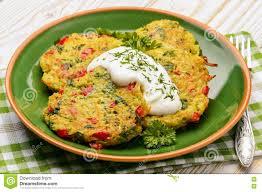 vegetarische küche vegetarische küche gemüsestückchen mit kartoffeln karotte