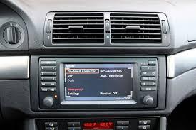 2002 bmw m5 glen shelly auto brokers u2014 denver colorado