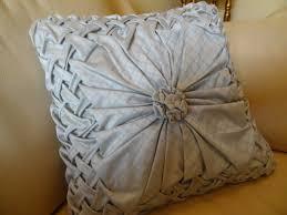 cucire un cuscino cuscini voglia di inventare