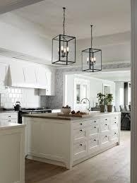 how big is a kitchen island 161 best kitchen images on new kitchen kitchen