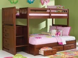 twin bed stunning bunk beds with sofa underneath with