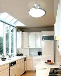 best lighting for kitchen ceiling best kitchen lighting fixtures kitchen lighting fixtures modern led