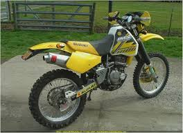 suzuki gn 250 2005 service manual owners guide books motorcycles