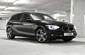 bmw 1 series for lease bmw series 1 uk car review car cosmetics the smallest member of
