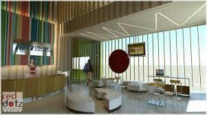 Interior Design Education Fresh In Luxury Fabulous For Designer