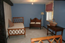 booking com chambre d hotes bed and breakfast chambres d hotes gaubiving booking com