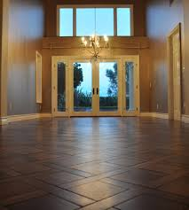 Dustless Floor Sanding Machines by Dustless Hardwood Floor Refinishing Gate Hardwood Floors I