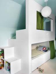 Kids Bedroom Solutions Small Spaces Boys Room Ideas And Bedroom Color Schemes Hgtv