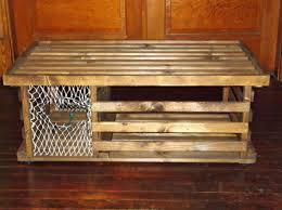 coffee table outstanding rustic wood coffee table diy rustic