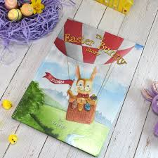 the story of the easter bunny the easter bunny story signature gifts