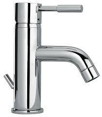 Artos Faucets Reviews 58 Best Bathroom Faucet Images On Pinterest Bathroom Faucets