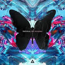tritonal share beatiful new single u201chey mamama u201d u2013 fist in the air