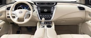 nissan maxima lease nj best truck lease deals 2017 u2013 atamu