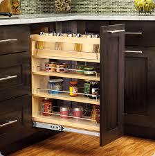 kitchener surplus furniture kipco