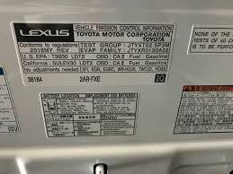 used 2018 lexus nx 300h 4 door sport utility in edmonton ab l14069