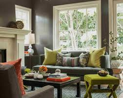Transitional Living Rooms by Transitional Style Living Room Furniture Maxatonlen Us