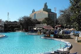 3 Bedroom Hotels In Orlando 3 Bedroom Suites In Orlando Water Park Hotels Orlando