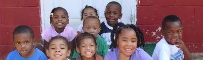 child health programs orange county partnership for children