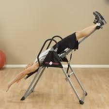 inversion table 500 lbs capacity buy best fitness bfinver10 inversion table price india online