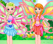 disney frozen winx club frozen games