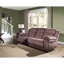 Sleeper Sofa Costco Furniture Wonderful Pulaski Furniture Costco Reviews Costco