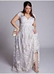 casual boho wedding dress plus size 83 about cheap wedding dresses