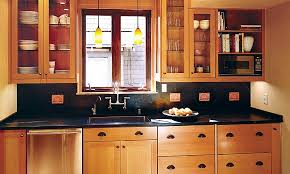 Galley Kitchen Ideas Makeovers - amazing small kitchen makeovers best small kitchen makeovers