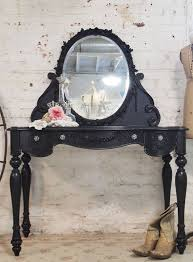 Shabby Chic Vanities by 586 Best My Dressing Table Images On Pinterest Vanity Tables
